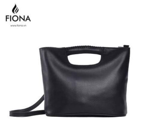 Túi thời trang Fiona