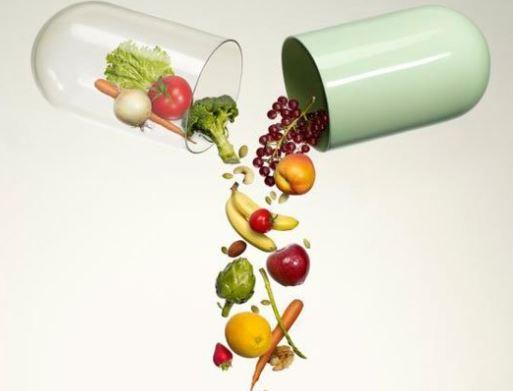 Thuốc giảm cân