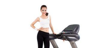 máy chạy bộ tập thể dục