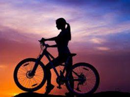 nên mua xe đạp nào để tập thể dục