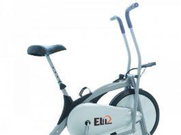 bán xe đạp tập trong nhà