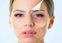 kem dưỡng da collagen