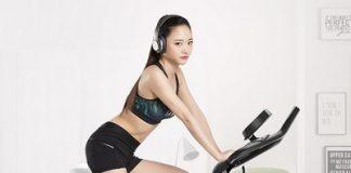 xe đạp tập toàn thân
