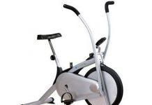 xe đạp tập tổng hợp