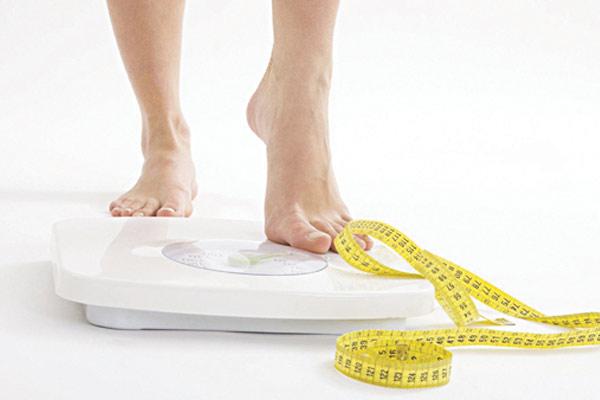 ăn xôi có béo không